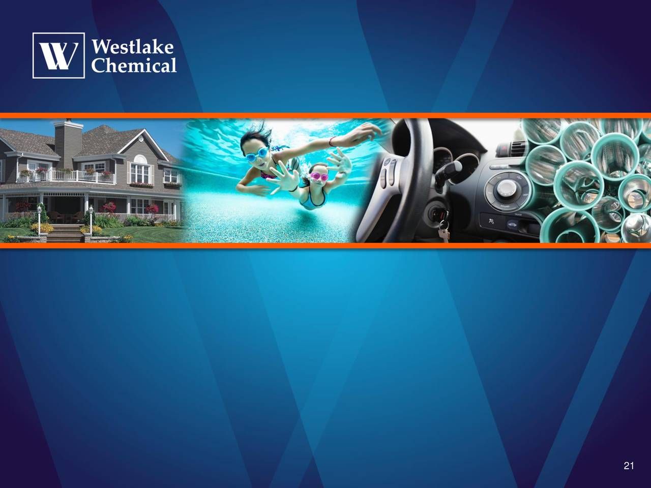 westlake chat rooms Reserve westlake meeting rooms & conference rooms in ohio  chat with us now  book meeting rooms in westlake,.