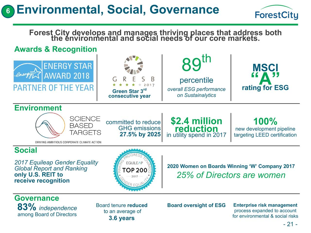 expected social political and ecological changes by 2020 The role of business models in green transformation  workshop will be fed into a final report which is expected to be  social, technical and political.
