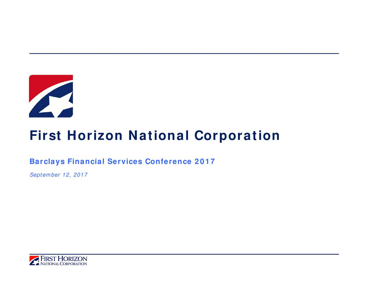 Complete import/export history of Horizon Trade Services Corp. Their November 02, import from Nanning Rexking Packaging Materials in Hong Kong was KG of Cap.