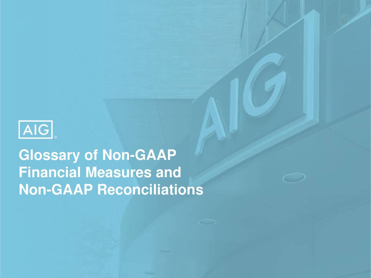 aig american international group American international group inc aig quote price vs fair value trailing returns financials valuation operating performance dividends ownership executive .