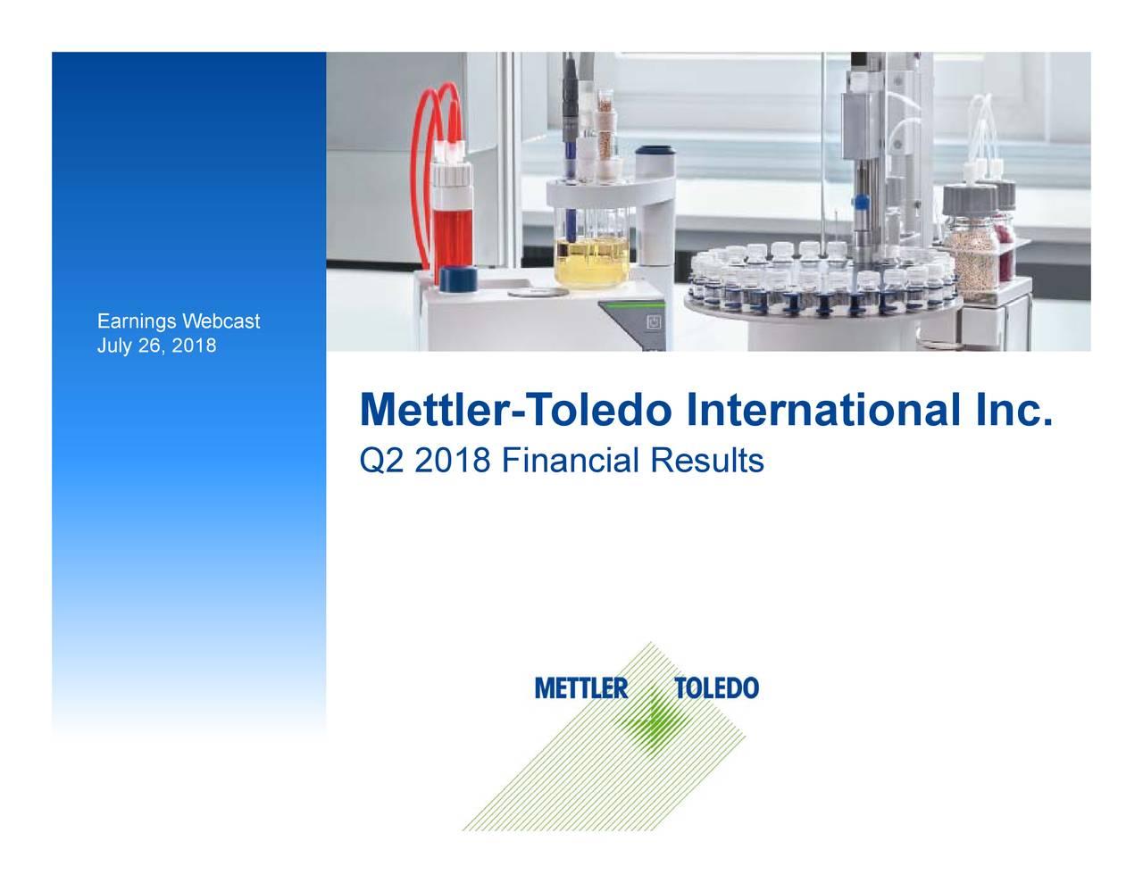 Toledo Trading LLC, Cable Manufacturers & Suppliers, Dubai ...