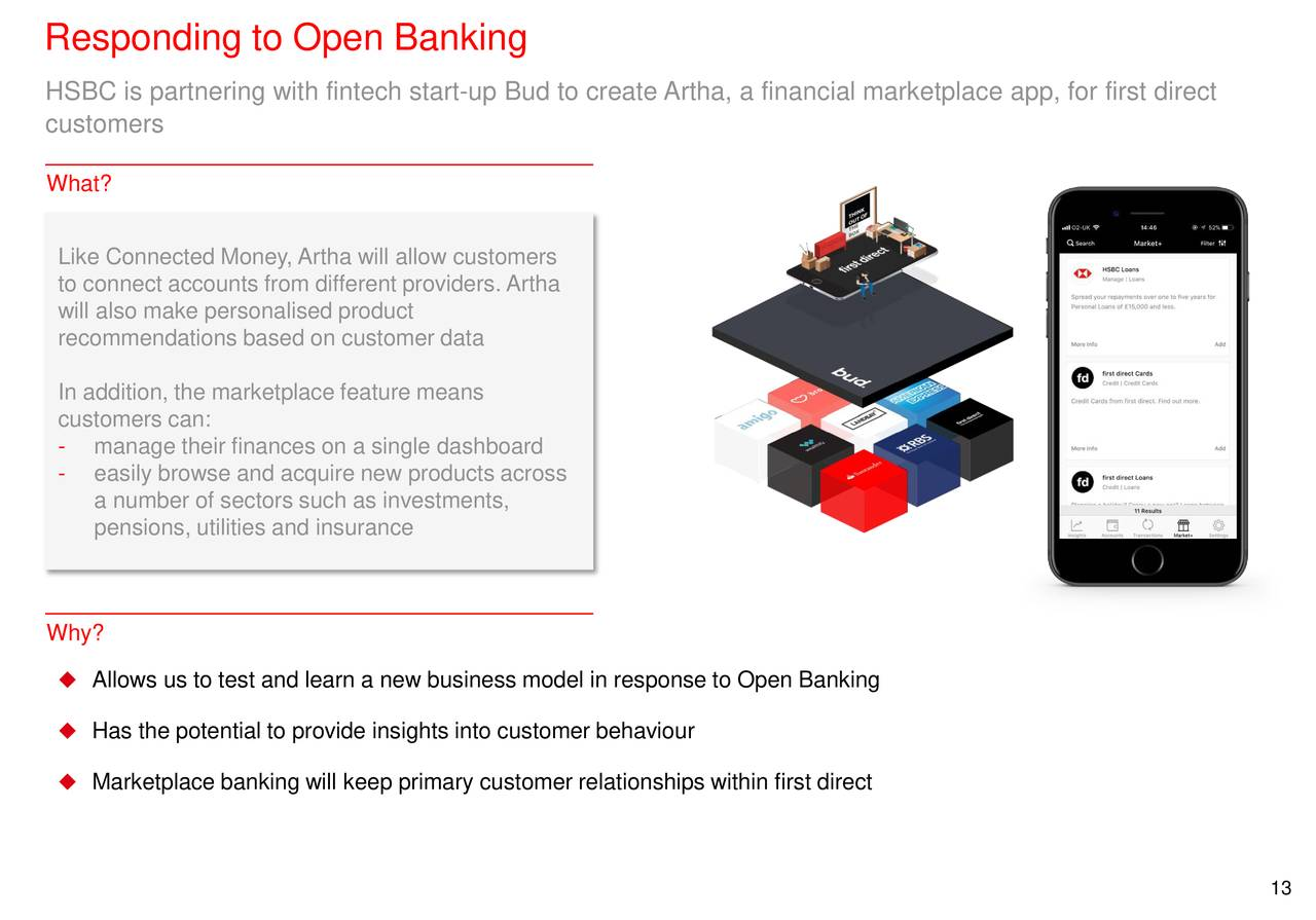 how to open hkd account in hsbc