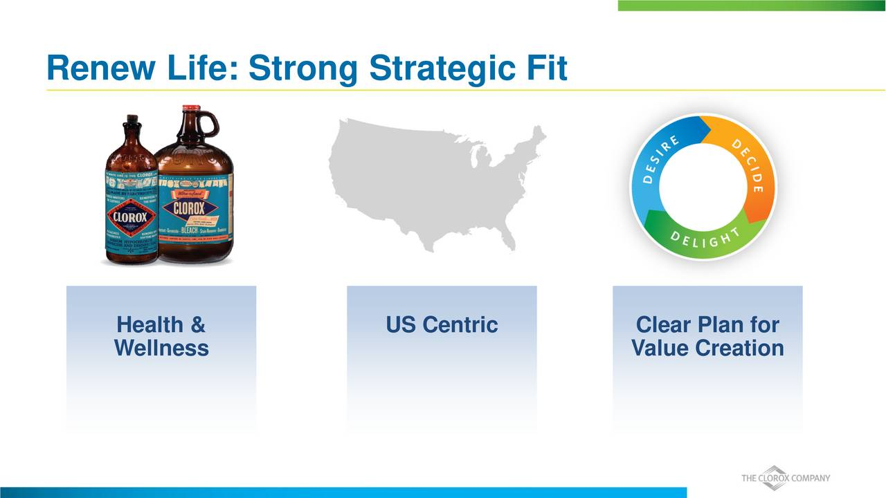 the clorox co company analysis The clorox company: leveraging green for growth case solution, the clorox company must adopt the marketing strategy for the sustainable future of its three brands, brita, burt's bees and green works.