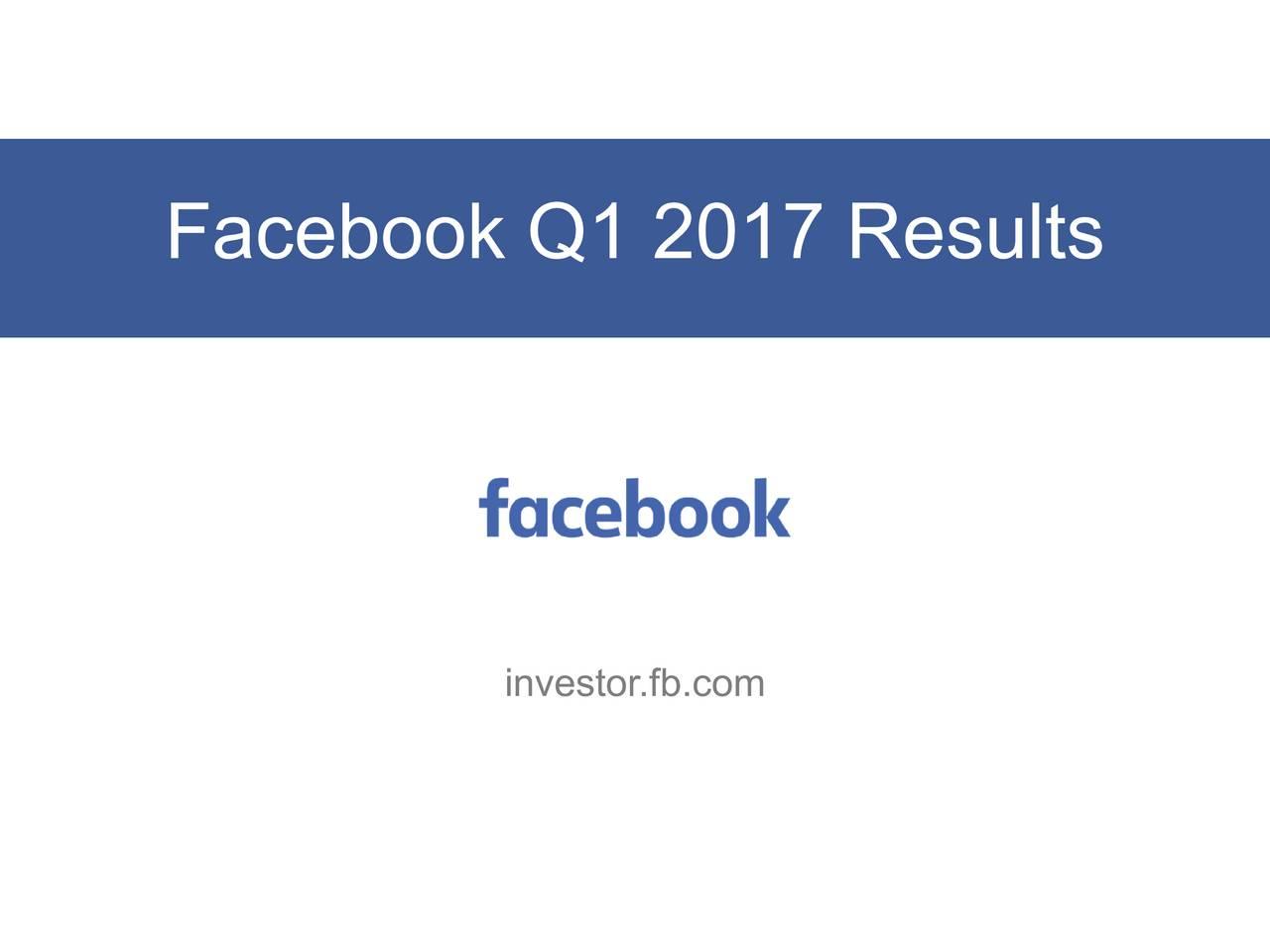 investor.fb.com