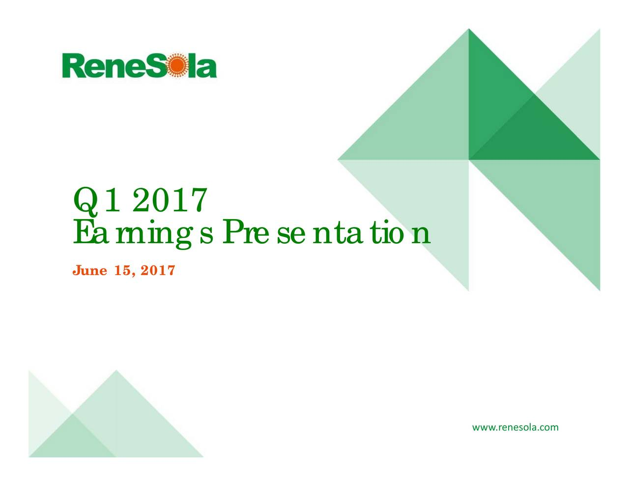 Q1Ea2n17gs Presentation