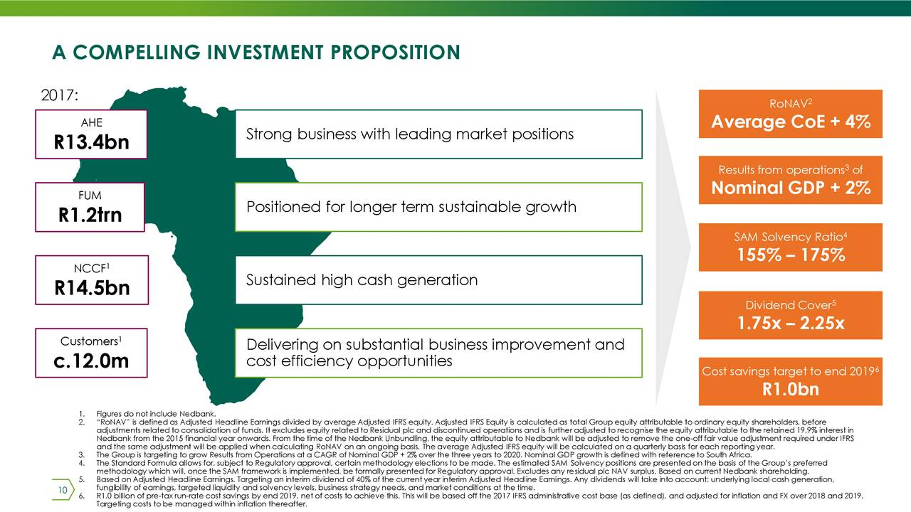 old mutual  odmty  investor presentation - slideshow